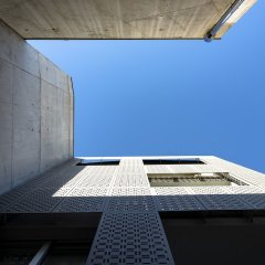 Отель PortoSoul Trindade Порту