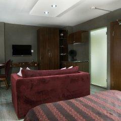 Taksim Yazici Residence Турция, Стамбул - отзывы, цены и фото номеров - забронировать отель Taksim Yazici Residence онлайн спа фото 2
