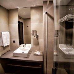 Отель Paraiso Испания, Сьюдад-Реаль - отзывы, цены и фото номеров - забронировать отель Paraiso онлайн ванная фото 2