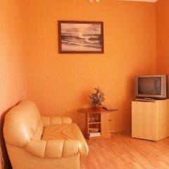 Отель Private Residence Osobnyak Одесса удобства в номере