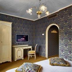 Отель Gardena Hotel Италия, Венеция - отзывы, цены и фото номеров - забронировать отель Gardena Hotel онлайн комната для гостей фото 4