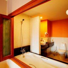 Andakira Hotel в номере фото 2
