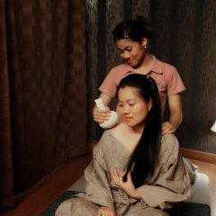Golden Beach Hotel Pattaya развлечения