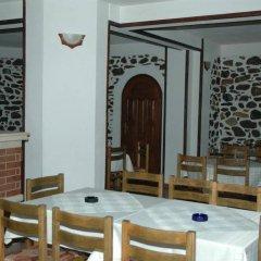 Отель Dinko Motel Болгария, Сандански - отзывы, цены и фото номеров - забронировать отель Dinko Motel онлайн балкон