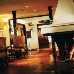 Sola Strand Hotel интерьер отеля фото 3