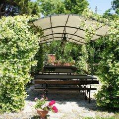 Отель Agriturismo Case Mori Римини фото 23