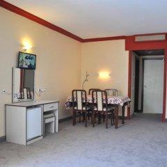 Mustis Royal Plaza Hotel Турция, Кумлюбюк - отзывы, цены и фото номеров - забронировать отель Mustis Royal Plaza Hotel онлайн удобства в номере фото 2