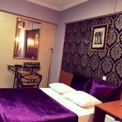 Masal Otel Турция, Измит - отзывы, цены и фото номеров - забронировать отель Masal Otel онлайн фото 3