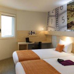 Отель ibis Styles Lyon Confluence комната для гостей фото 5
