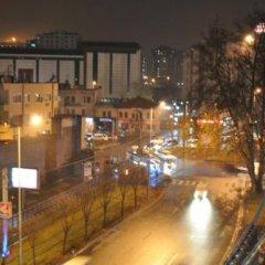 ch Azade Hotel Турция, Кайсери - отзывы, цены и фото номеров - забронировать отель ch Azade Hotel онлайн фото 4