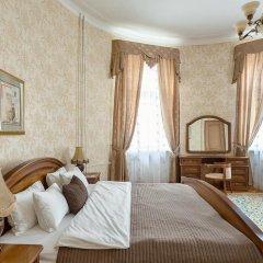 Гостиница Будапешт в Москве - забронировать гостиницу Будапешт, цены и фото номеров Москва комната для гостей фото 3