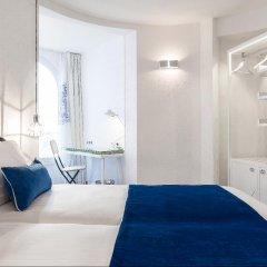 Отель Hôtel 34B - Astotel фото 4