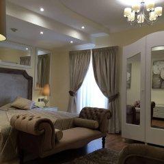 Osborne Hotel Валетта спа