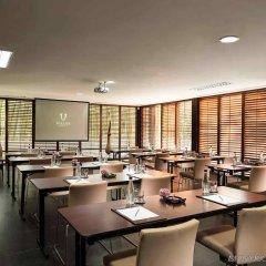Отель V Villas Hua Hin MGallery by Sofitel