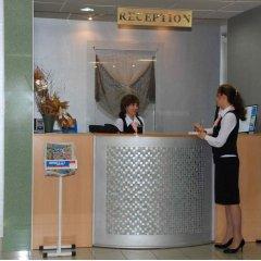 Гостиница Ростоши в Оренбурге отзывы, цены и фото номеров - забронировать гостиницу Ростоши онлайн Оренбург интерьер отеля