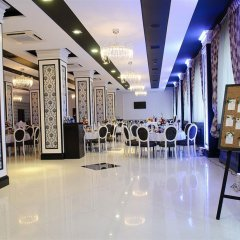 Гостиница Taurus Hotel & SPA Украина, Львов - 3 отзыва об отеле, цены и фото номеров - забронировать гостиницу Taurus Hotel & SPA онлайн питание