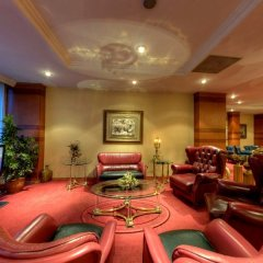 The Business Class Hotel Турция, Диярбакыр - отзывы, цены и фото номеров - забронировать отель The Business Class Hotel онлайн интерьер отеля