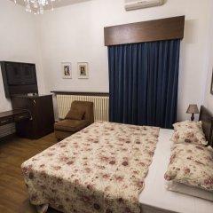 Отель Bonita Inn Иордания, Амман - отзывы, цены и фото номеров - забронировать отель Bonita Inn онлайн комната для гостей фото 2