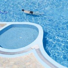 Отель Maistros Village Греция, Остров Санторини - отзывы, цены и фото номеров - забронировать отель Maistros Village онлайн детские мероприятия фото 2