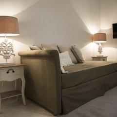 Апартаменты Santa Marta Suites & Apartments Лечче удобства в номере фото 2