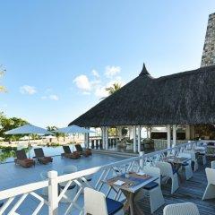 Отель Radisson Blu Azuri Resort & Spa бассейн фото 2