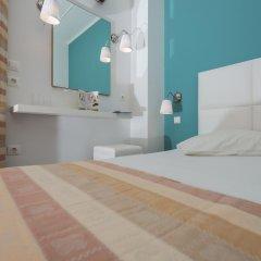 Kipriotis Hotel комната для гостей фото 3