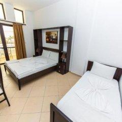 Отель Pelod Албания, Ксамил - отзывы, цены и фото номеров - забронировать отель Pelod онлайн фото 5