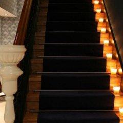 Отель Lx Boutique Hotel Португалия, Лиссабон - 1 отзыв об отеле, цены и фото номеров - забронировать отель Lx Boutique Hotel онлайн интерьер отеля фото 3