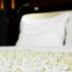 Отель Maximilian Чехия, Прага - 1 отзыв об отеле, цены и фото номеров - забронировать отель Maximilian онлайн удобства в номере фото 2