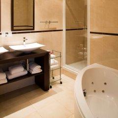 Отель BEST WESTERN Mondial спа фото 2