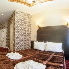 Boutique Hotel Grand Na Bolshom 3* Стандартный номер фото 2