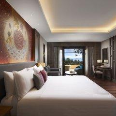 Отель Amari Vogue Krabi комната для гостей фото 5