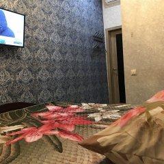 Hotel Chasy Kashirsky Dvor