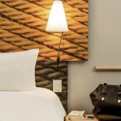 Отель Hôtel Ibis Toulouse Purpan Франция, Тулуза - отзывы, цены и фото номеров - забронировать отель Hôtel Ibis Toulouse Purpan онлайн в номере
