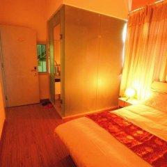 Отель Mantula Inn Китай, Сямынь - отзывы, цены и фото номеров - забронировать отель Mantula Inn онлайн комната для гостей