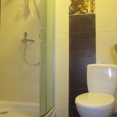 Hotel Na Medovom Москва ванная