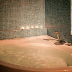 Отель Andromeda Villas Греция, Остров Санторини - 1 отзыв об отеле, цены и фото номеров - забронировать отель Andromeda Villas онлайн спа