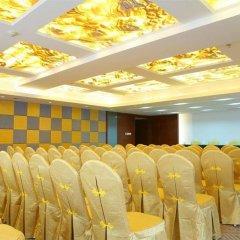 Отель Xian Yanta International Hotel Китай, Сиань - отзывы, цены и фото номеров - забронировать отель Xian Yanta International Hotel онлайн помещение для мероприятий
