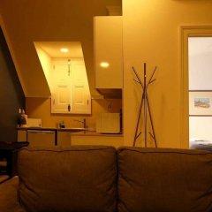 Отель Dalma Flats Португалия, Лиссабон - отзывы, цены и фото номеров - забронировать отель Dalma Flats онлайн удобства в номере фото 2