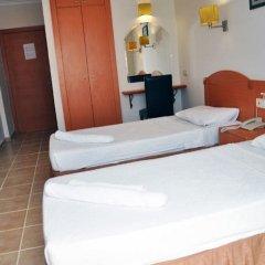 Blue Park Hotel Турция, Мармарис - отзывы, цены и фото номеров - забронировать отель Blue Park Hotel онлайн фото 4