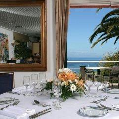 Отель Escola Португалия, Фуншал - отзывы, цены и фото номеров - забронировать отель Escola онлайн помещение для мероприятий