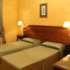 Отель Fiori Италия, Рим - 7 отзывов об отеле, цены и фото номеров - забронировать отель Fiori онлайн комната для гостей