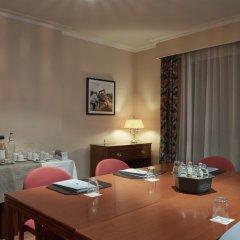 Отель Eurostars Montgomery питание фото 3