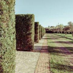 All Ways Garden Hotel & Leisure спортивное сооружение