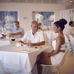 Отель Desire Riviera Maya Pearl Resort All Inclusive- Couples Only питание фото 2