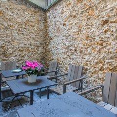Отель Best Western Prince Montmartre Франция, Париж - 2 отзыва об отеле, цены и фото номеров - забронировать отель Best Western Prince Montmartre онлайн
