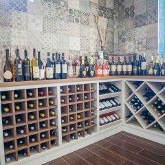 Отель Casa del Mare - Amfora Черногория, Доброта - отзывы, цены и фото номеров - забронировать отель Casa del Mare - Amfora онлайн спа