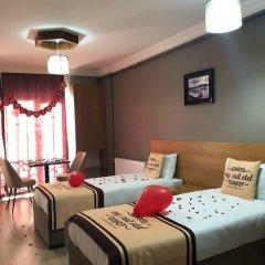 My Suit Otel Турция, Ван - отзывы, цены и фото номеров - забронировать отель My Suit Otel онлайн детские мероприятия фото 2