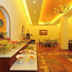 Отель B&B Inn Baishiqiao Hotel Китай, Пекин - отзывы, цены и фото номеров - забронировать отель B&B Inn Baishiqiao Hotel онлайн детские мероприятия фото 2