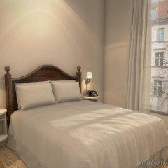 Отель monbijou hotel Германия, Берлин - отзывы, цены и фото номеров - забронировать отель monbijou hotel онлайн комната для гостей